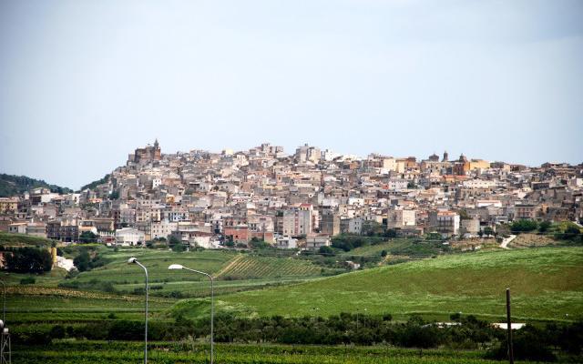Viaggio a Sambuca di Sicilia, uno tra i borghi più belli dell'Isola