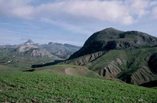 Invito all'avventura nelle grotte di Monte Conca