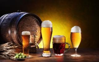 In Sicilia una Settimana della birra artigianale con eventi, degustazioni e appuntamenti