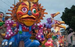 A rischio il Carnevale più antico di Sicilia