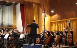 Il Conservatorio di Palermo celebra 400 anni