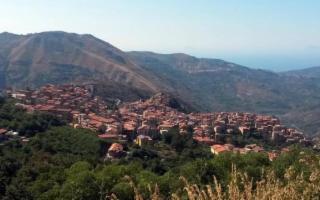 A Galati Mamertino torna il Festival del Giornalismo Enogastronomico
