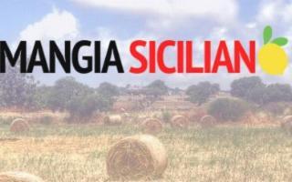 Parte da Catania il progetto ''Mangia sano, Mangia Siciliano''