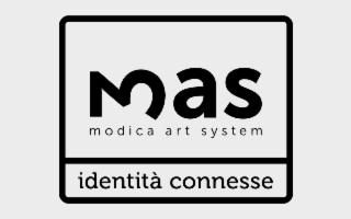 MAS - Modica Art System. La Città è in continuo fermento