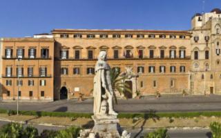 A Natale in Sicilia i musei potrebbero rimanere chiusi