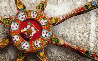 Piccoli, diversi, meravigliosi musei siciliani