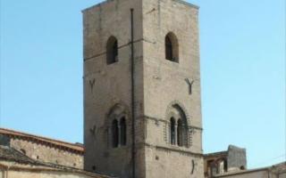 Visite alla Torre Medievale di San Nicolò