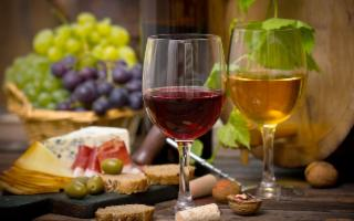 Sicily Experience, il primo consorzio che unisce il meglio dell'agroalimentare nostrano