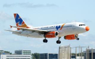 L'ultima opportunità di risarcimento per i passeggeri vittime di Wind Jet