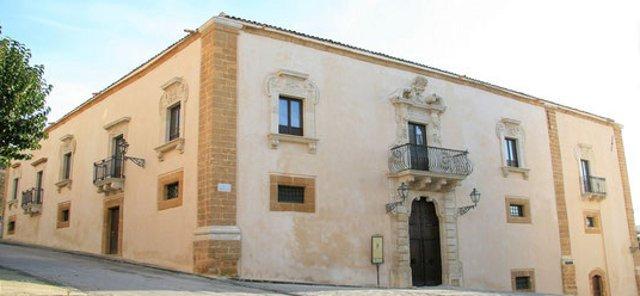Palazzo Panitteri