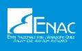 Enac: Aeroporto a Messina? Nel Piano Nazionale non c'è