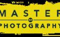 Master of Photography sbarca in Sicilia