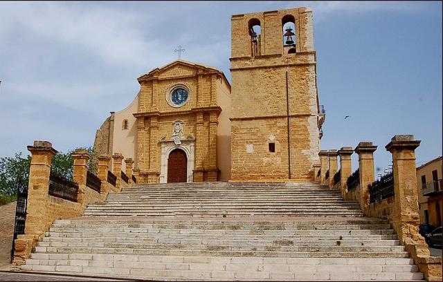 Ottimi risultati a Pasqua per il percorso Arte&Fede di Agrigento