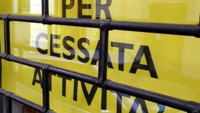 Nel 2016 in Sicilia ha chiuso i battenti il 30% di aziende Confartigianato