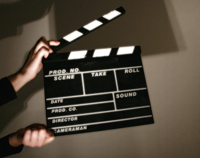 Fare e produrre cinema in Sicilia conviene anche al Turismo