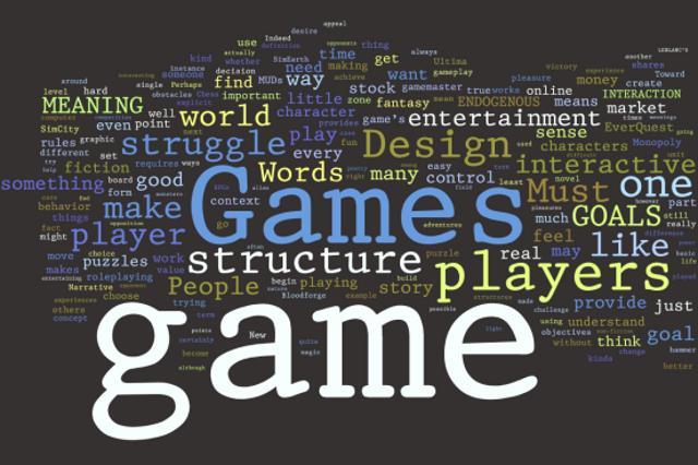 """In Italia sono oltre 15.000 gli addetti - tra operatori diretti e indiretti - alla """"produzione"""" dei videogame..."""