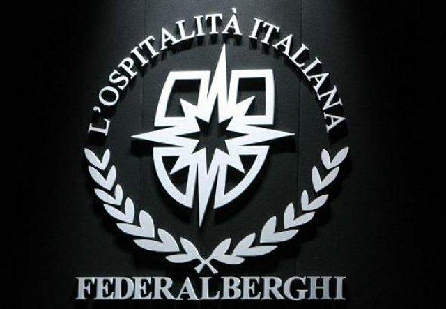 Istituito a Palermo il primo coordinamento dell'extralberghiero