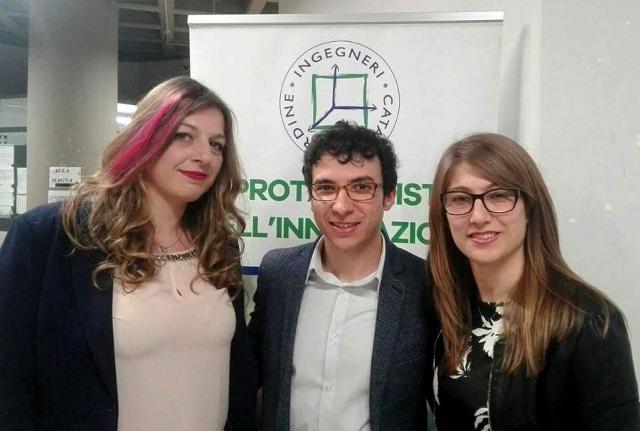 Tre idee rivoluzionarie per lo sviluppo territoriale di Catania