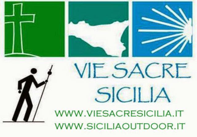 le-vie-sacre-sicilia-2018