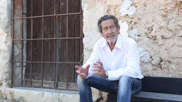 Lollo Franco, Direttore Artistico 395° Festino di Santa Rosalia Palermo