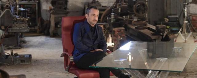 Premiati Oleifici Barbera protagonista di ''Boss in incognito'' su Rai 2