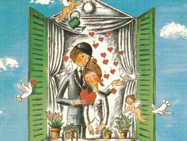 San Valentino 2.0: basta con cioccolatini e profumi!