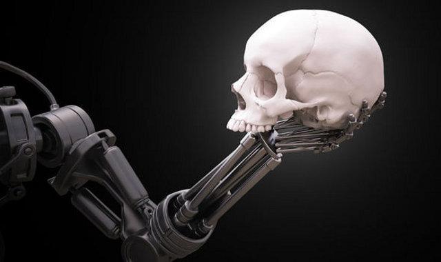 Un convegno necessario quello di Palermo, perché si affronta il tema della robotica e delle nuove forme di intelligenza artificiale, alla vigilia di una svolta epocale...