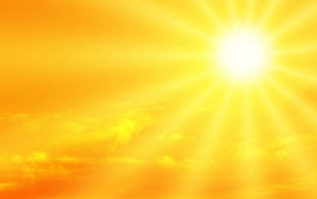 In Sicilia il grande caldo durerà fino a venerdì