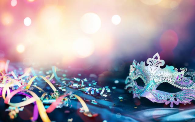 Semel in anno licet insanire... Il Carnevale in Sicilia
