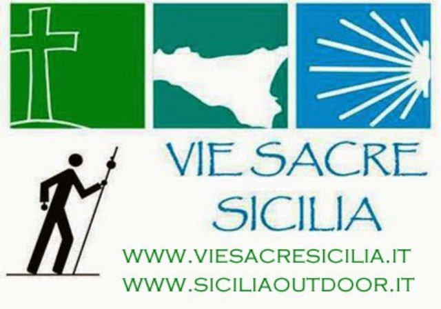 IV Meeting Vie Sacre Sicilia