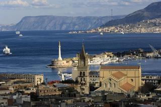 Messina, prorogato il termine per le domande al Bando Turismo 2020