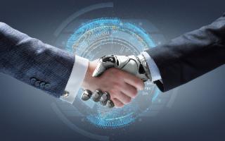 Anche una startup siciliana tra le sei italiane selezionate per l'IBM Watson AI XPrize