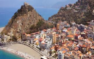 51 Comuni del messinese firmano protocollo per valorizzazione turistica