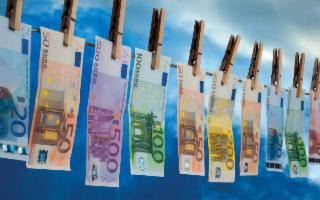 600 milioni di euro finanziamenti appesi a un filo