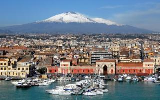 In Sicilia nasce un ''patto'' fra operatori del settore trasporti