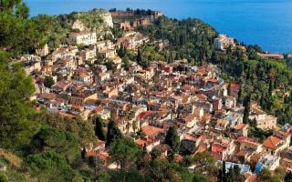 I tanti turisti che vengono in Sicilia vanno poco nei nostri musei