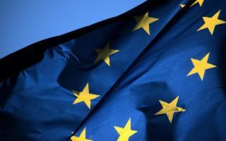 Buone notizie dall'Europa per la Sicilia