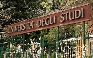 L'età media dei laureati di Palermo supera i 26 anni