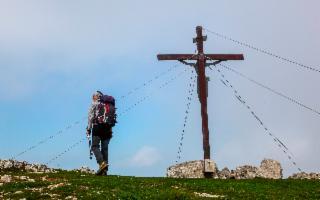 IV Meeting Regionale 'Cammini e Vie Sacre in Sicilia'