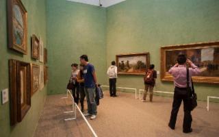 A chi i biglietti gratuiti per musei e siti culturali