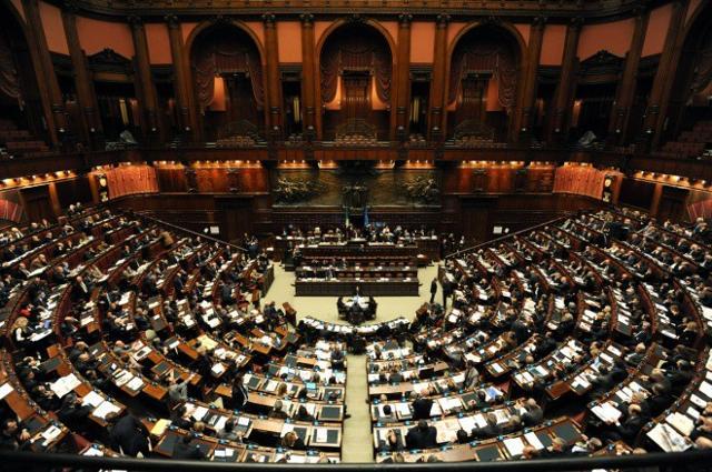 La Giornata per le vittime di mafia adesso c'è per legge