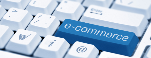 In Italia l'e-commerce corre!