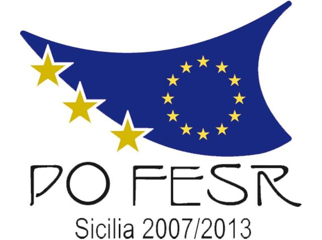 Sicilia, fondi europei e posti di lavoro