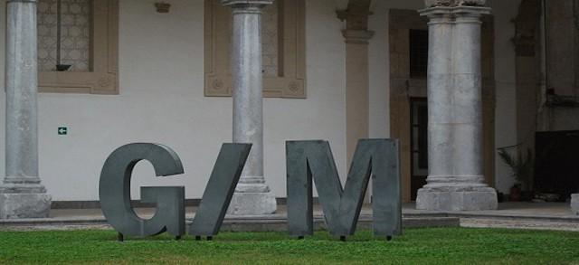 GAM di Palermo