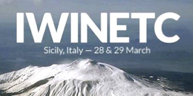 Sicilia, Turismo e Vino. Trinomio d'eccellenza