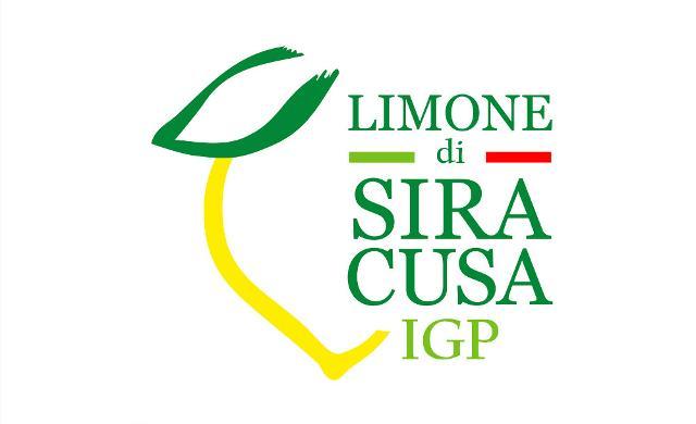Limone di Siracusa IGP, nuova campagna alle porte