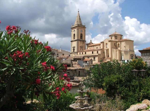 Dalla Regione Siciliana 75 mln di euro per i centri storici dei piccoli Comuni