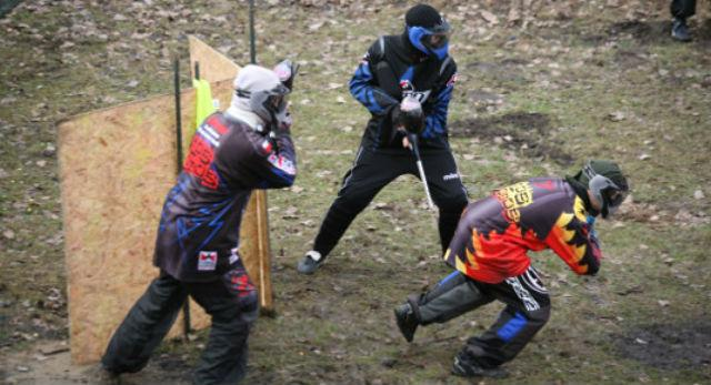 i-campionato-amatoriale-paintball-in-sicilia
