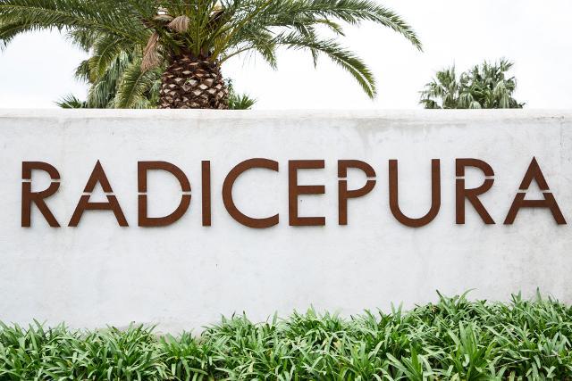 Gran finale di Arte e Cultura per il Radicepura Garden Festival