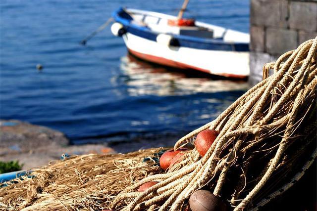 La Sicilia ha o meno gli strumenti per diventare la capitale del turismo nel Mediterraneo, o è destinata a rimanere ai margini del palcoscenico internazionale?